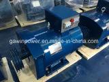 STC-Drehstromgenerator-Dreiphasengenerator 1500rpm 380V /25kw