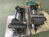 Máquina de impressão Offset da impressora do copo da cor da alta qualidade seis com sistema UV do cordeiro