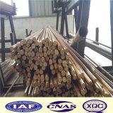 Het Plastic Koolstofstaal van uitstekende kwaliteit SAE1050/S50C van het Staal van de Vorm