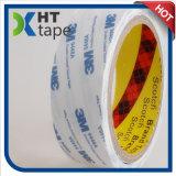 cinta adhesiva lateral doble 9448A de los 3m para la vinculación del panel de tacto del LCD