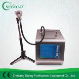 Y09-5100 공장 직접 Laser 공중 미립자 카운터