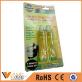 Pegamento adhesivo estructural de epoxy rápido de alta resistencia de China