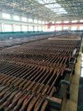 Cuivre de cathode de /Pure de l'en cuivre 99.99% de cathode/prix cathodes de cuivre bon à vendre