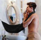 熱い販売の切断のひげおよび毛および毛のキャッチャーのエプロンを剃ること