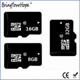 실제적인 16GB Hc 종류 10 마이크로 SD 카드 (16GB TF)