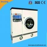 macchina completamente automatica di lavaggio a secco di 10kg Perc