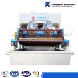 Lzzg manufaturou máquinas de lavar com recicl da função para a exportação