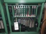 De geautomatiseerde Breiende Machine van het Ondergoed
