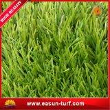 Beste Verkopend Plastic Binnen en Openlucht Kunstmatig Gras voor het Modelleren