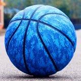 [هيغقوليتي] عالة 12 ألواح كرة سلّة كرة
