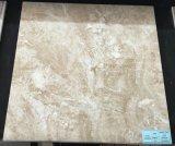 Piedra de mármol esmaltado porcelánico pulido suelo de baldosa (VRP6D042, 600X600m)