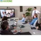 Reunión LCD todo en una pantalla táctil Whiteboard interactivo