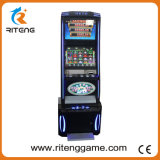 Heißer Verkaufs-spielender Maschinen-Kasino-MünzenSpielautomat