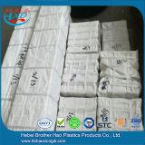Cintres pour rideaux en PVC