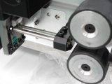 De Elektrische Machine van uitstekende kwaliteit van het Afbijtmiddel van de Draad
