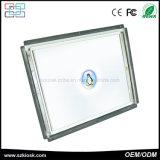 고해상 10.4 인치 접촉 스크린 LCD 모니터