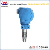 Détecteur de pression de température élevée de fabrication de Wp435f Chine