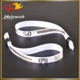 Projeto feito sob encomenda do logotipo dos Wristbands relativos à promoção da cidade do partido da tela