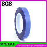 SomiテープSh35080値のブランドの最もよい品質保護機械のための高温抵抗力があるペットテープ