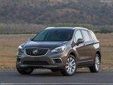 Buick 고립된 영토를 위한 뒷 전망 & 360 Panorama 공용영역은 GM 멀티미디어 시스템 Lvds RGB 신호 입력 던지기 스크린을%s 가진 앙코르 당당한 라크로스 Verano를 계획한다