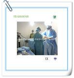 처분할 수 있는 병원 SMS 외과용 가운