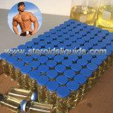 Petróleo de gran alcance Finished Boldenone Cypionate 200mg/Ml de los esteroides para la pérdida de peso