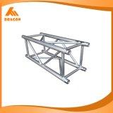 Bundel van het Stadium van de Prestaties van het aluminium de Openlucht