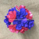 Flor de madera del difusor hecho a mano decorativo casero del aroma (SFA40)