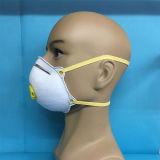 Máscara disponible del respirador de la seguridad de los PP con Ce