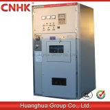 Xgn66-12 Metalclad AC Закрытый закрываемый Распределительное