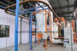 24 нержавеющей стали литра бака давления для водяной помпы