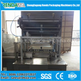 Машина для упаковки с обслуживанием Certification&Superb Ce