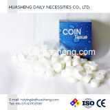 China Products Soft 100% Rayon Compressed Towel Free Chemical