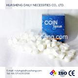 Vrije Chemische product van de Handdoek van Producten het Zachte 100% van China Rayon Samengeperste