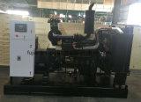 312.5kVA/250kw Ricardo wassergekühlte Dieselgenerator-Sets