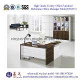 بسيطة ميلامين مكتب [ميتينغ تبل] أثاث لازم خشبيّة ([رت-005])