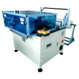 Máquina de papel da formação e de estaca da isolação do estator do motor