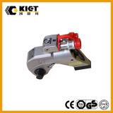 clé hydraulique d'entraînement 20mxta carré