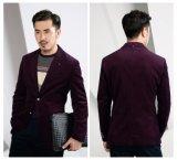 Neue Ankunfts-Kordsamt-Mann-Geschäfts-beiläufige Großhandelskleidung