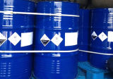 Metacrilato glicidilico CAS 106-91-2 del monomero 99% della GMA