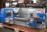 Bvb25L kleine Metalldrehbank-Maschine für DIY Gebrauch mit CER Standard