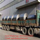 DC02 St12에 의하여 냉각 압연되는 강철판 또는 코일