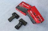 Brembo 자동차 브레이크 패드 F50 13.2*6.4*2cm