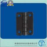 Peças sobresselentes do transporte das dobradiças de porta Tx-701c (TX-701C)