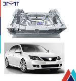 Прессформа автозапчастей прессформы стандартного автомобиля ABS фабрики верхнего качества сразу материального Bumper