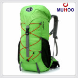 Backpacks спортов мешков Duffle 35lsports