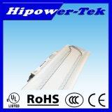 Kits de modificación mencionados de ETL Dlc 39W 3000k 2*4 para la iluminación Luminares del LED