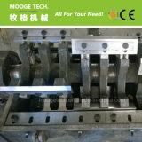 Boa e máquina plástica forte do moedor/triturador