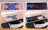 방수 관례에 의하여 인쇄되는 마우스 패드 책상 매트