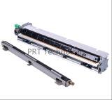 8インチの12 CH ECG機械のための幅印刷メカニズム